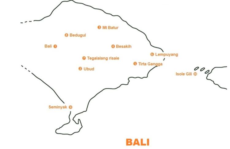 Mappa viaggio-indonesia