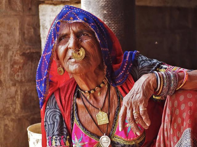 INDIA: EXPLORE INDIA: LE PERLE DEL  RAJASTAHN E VARANASI