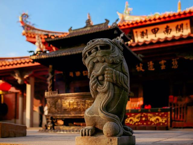 CINA: Tour Cina Explore - 12 Ottobre 2019