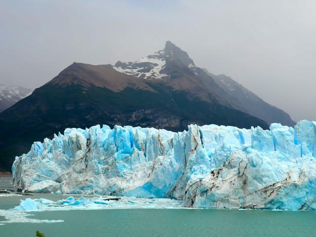 ARGENTINA E PATAGONIA: Tour Patagonia Explore 10 Nov 2019
