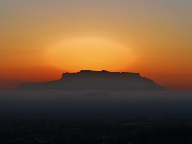 SUDAFRICA: Tour Sudafrica EXPLORE 19 Ottobre 2019