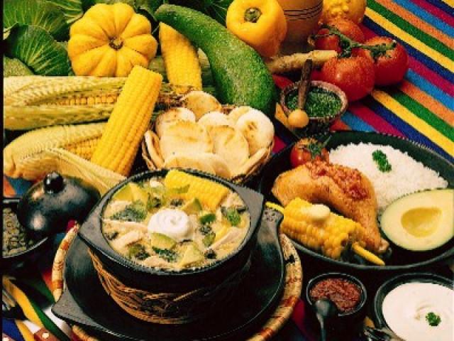 COLOMBIA: TOUR COLOMBIA EASY GIUGNO