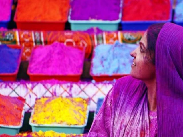INDIA: TOUR MOSAICO INDIA EASY MAGGIO 2021