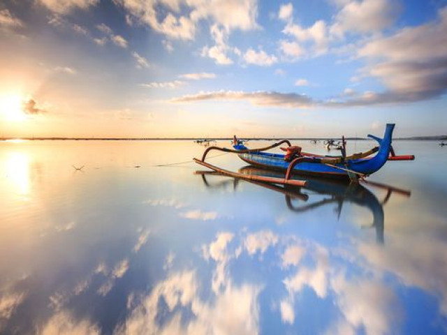 INDONESIA: TOUR EXOTIC AND SWEET BALI MAGGIO 2021