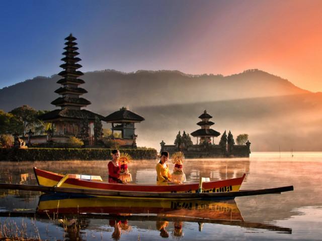 INDONESIA: TOUR EXOTIC AND SWEET BALI GIUGNO 2021