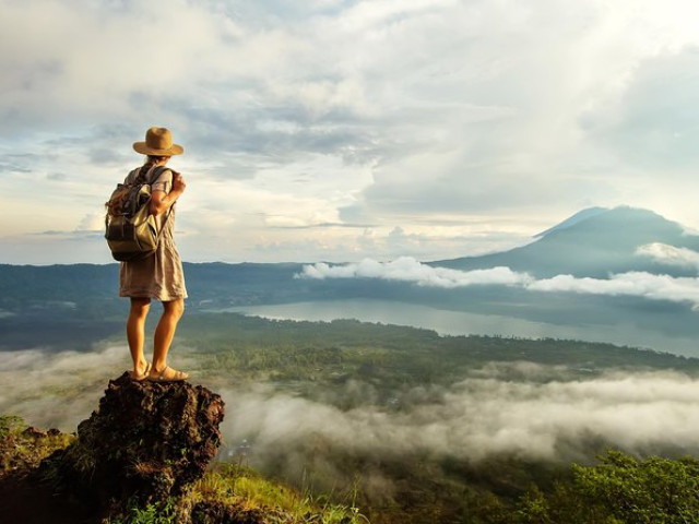 INDONESIA: TOUR EXOTIC AND SWEET BALI AGOSTO