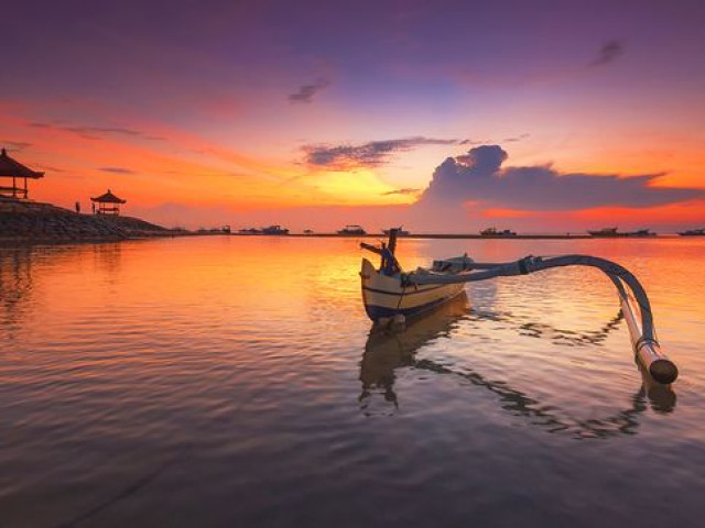 INDONESIA: TOUR EXOTIC AND SWEET BALI SETTEMBRE 2020