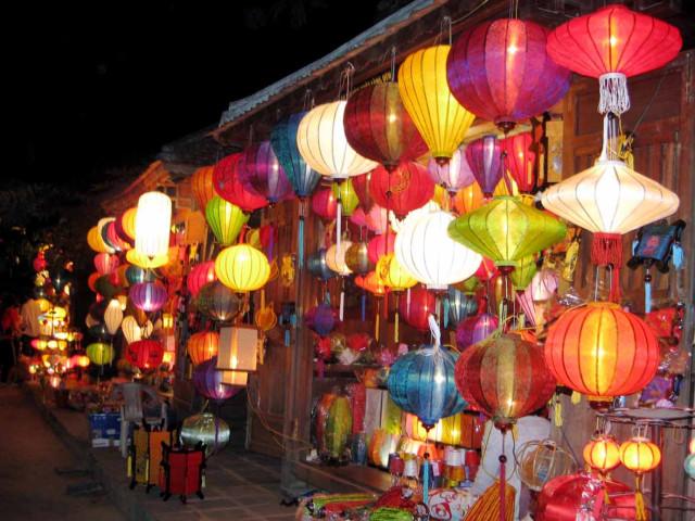 VIETNAM: TOUR TESORI DEL VIETNAM DI SETTEMBRE