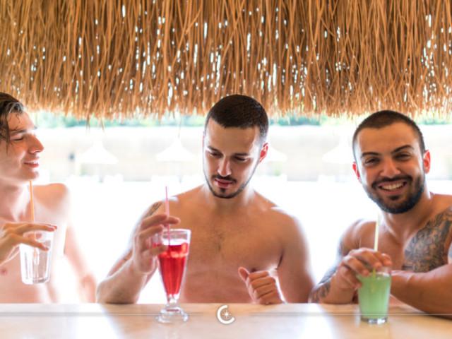 CUBA: TOUR CUBA LIBRE ORIGINAL AGOSTO