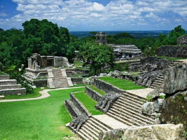 TOUR MEXICAN FIESTA GIUGNO