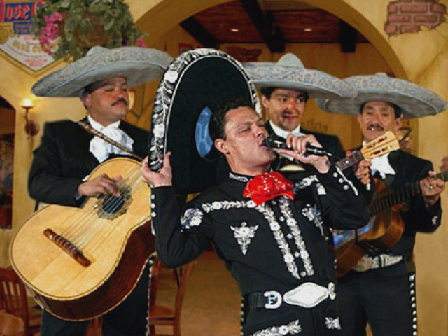 MESSICO: TOUR MEXICAN FIESTA CAPODANNO