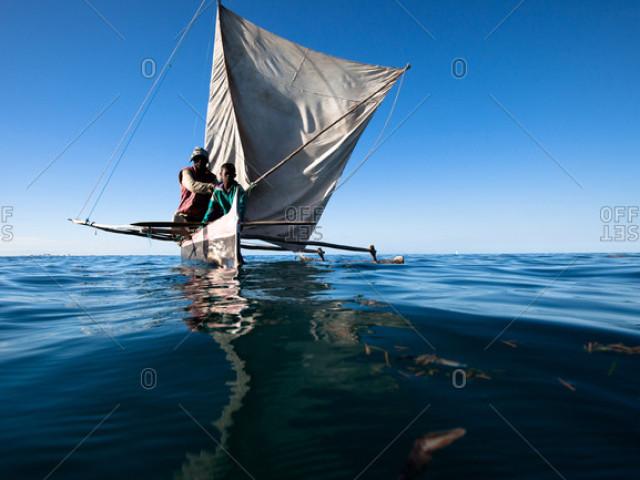 MADAGASCAR: TOUR INSOLITO MADAGASCAR OTTOBRE