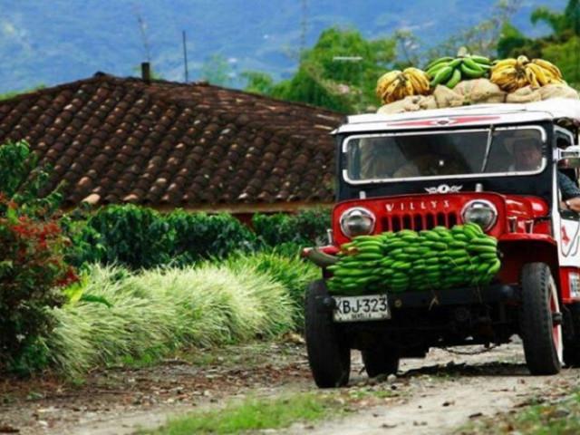 GUATEMALA E NICARAGUA: TOUR GUATEMALA COLORES GIUGNO