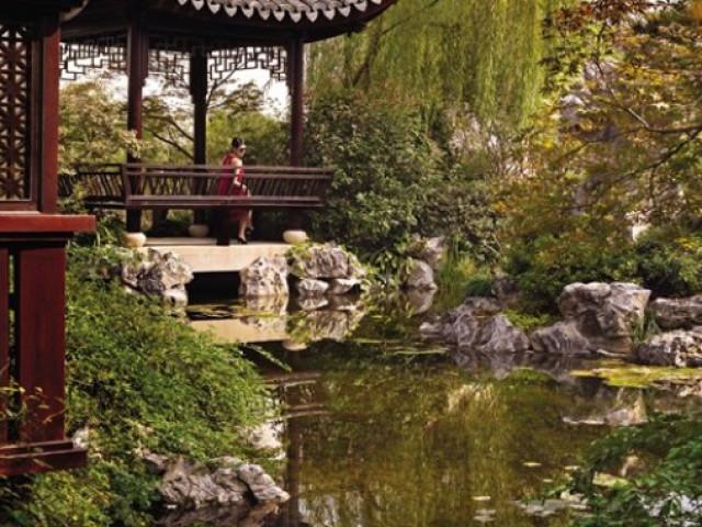 CINA: Tour Cina Explore - 15 Agosto 2021