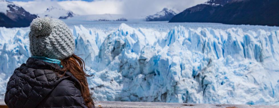argentina - el calafate/perito moreno 4